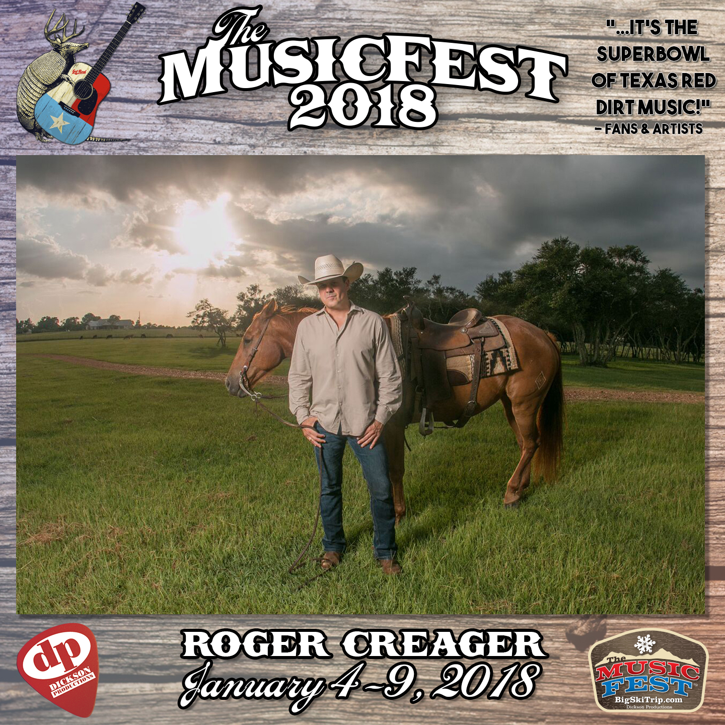 roger creager u2013 award winning songwriter